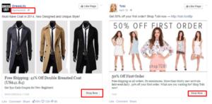 anuncio-facebook