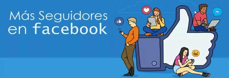 ¿Cómo tener muchos seguidores o likes en facebook gratis y pagado 2020?