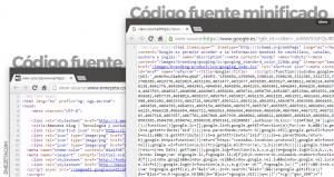 html-minificados
