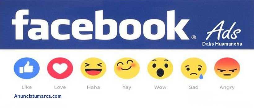Como hacer una Campaña de Facebook Ads exitosa