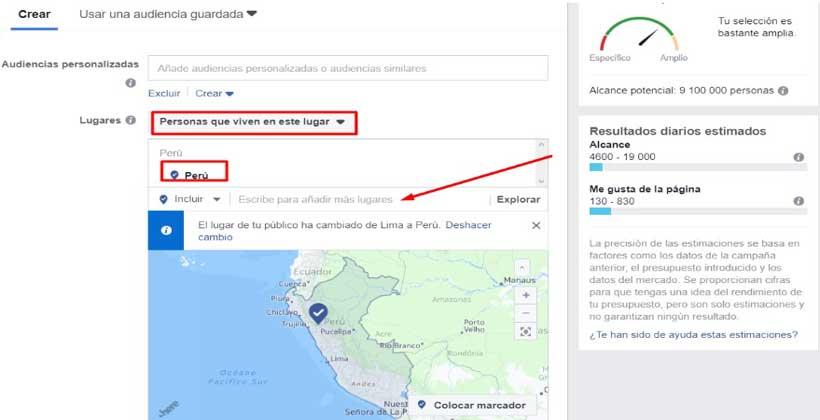 Como-hacer-una-campaña-de-facebook-exitosa