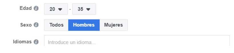 perfil-cliente-facebook-ads