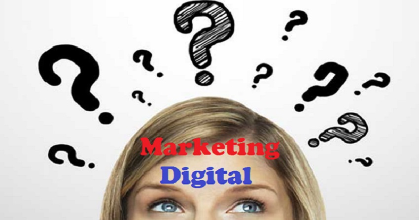 cuestionario de marketing digital preguntas sobre marketing digital preguntas entrevista marketing digital cuestionario de marketing digital examen de marketing digital preguntas de marketing examen respuestas de marketing cuestionario de marketing entrevista marketing digital