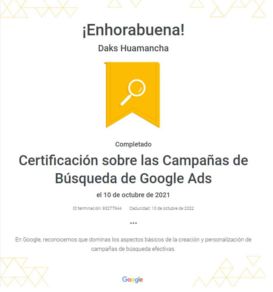 Certificado-experto-en-Búsqueda-de-Google