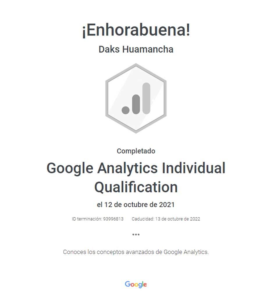 Consultor-marketing-digital-certificado-en-Google-Analytics