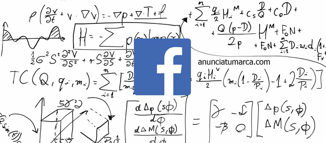 algoritmo-de-facebook-engerank