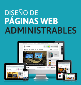 banner-paginas-web-administrable