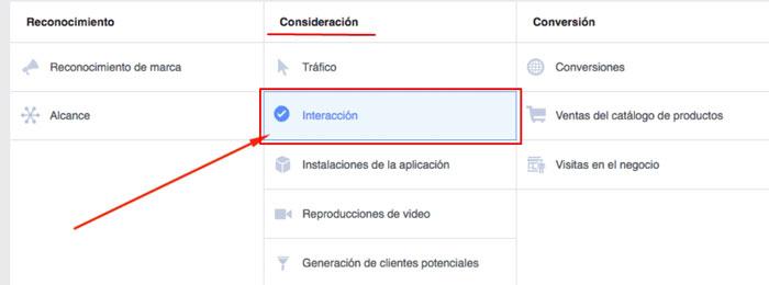 clic-en-interacción---facebook-ads