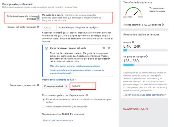 presupuesto-y-calendario-facebook-ads