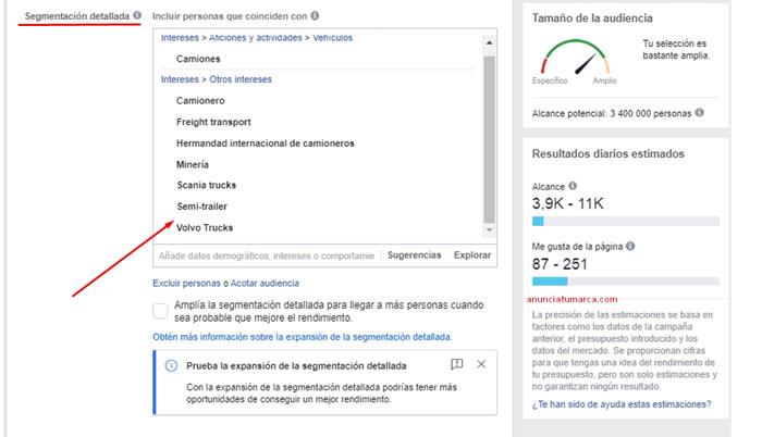 segmentacion-detallada-facebook-ads